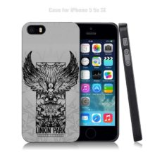 Linkin Park Phone Case  iPhone  4 4s 5 5s SE 5c 6 6s 7 Plus