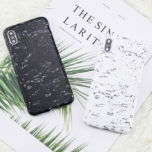Starry Sky Phone Case iPhone 6 6s Plus 7 7 Plus 8 X