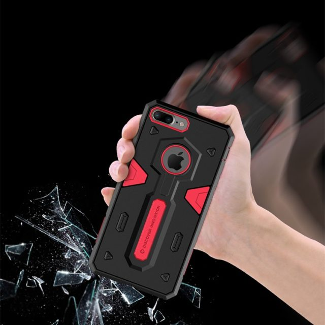 shockproof phone cases