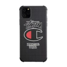 Champion Phone Case for iPhone 11