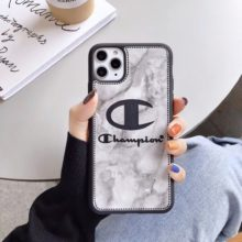 New Champion Phone Cases for iPhone 11